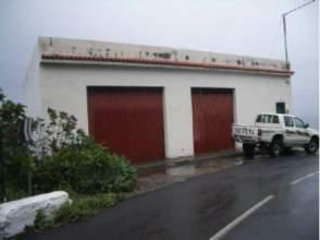 Casa en calle Cª Garachico-El Tanque Esq.Cª Hoya Molin